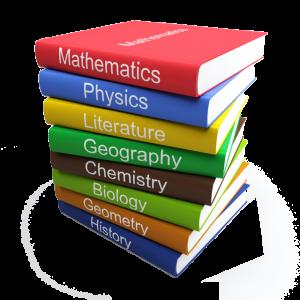 edu_book