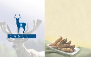 Canel Deer
