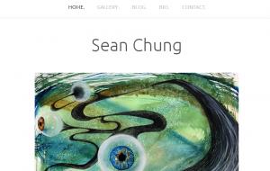 아티스트 Sean Chung